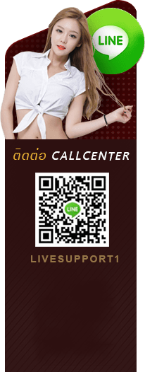 baccarat contact line qrcode