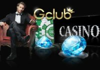 welcome-to-gclub-gclubcasino