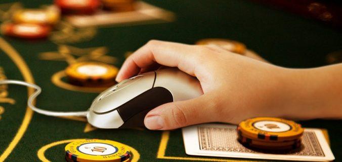 gaming-main1-676x322