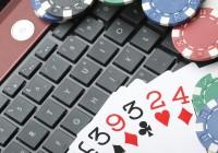 ทางเข้า GClub,ทางเข้า คาสิโน ออนไลน์,ทางเข้า casino