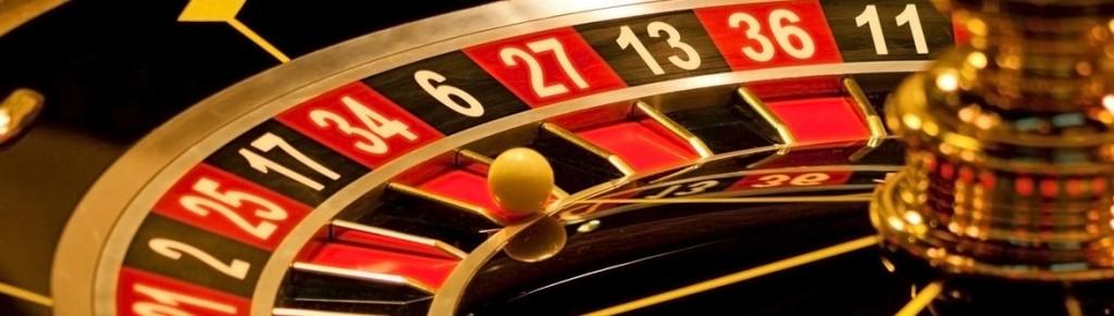 banner-inside-casino