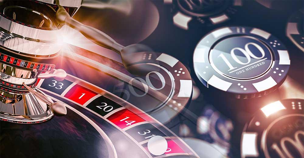 how-casino-online